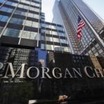 米JPモルガン、ビットコイン先物仲介への参入を検討 米報道