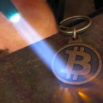 総額5000億円以上、最も巨大な『ビットコインハッキング事件』5選