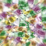 仮想通貨を地方にも広める重要性|「見直す地域通貨歴史」お金も減価償却