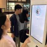 中国、進むキャッシュレス社会 モバイル決済1年で5倍、1000兆円に 個人情報「ダダ漏れ」リスクも