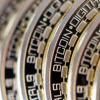 ビットコイン、「採掘」電気代に見合う価格は30万-150万ドル