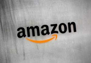 Amazonが3つの暗号通貨関連ドメインを取得