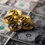 2017年は中流でもビットコインを買える最後の年になる!?