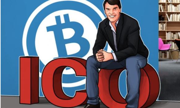ICOとアルトコインはどのような関係なのか?
