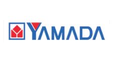 ヤマダ電機、ビットコイン決済を試験導入へ