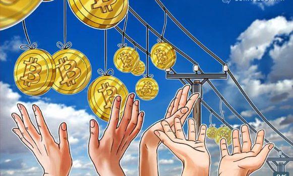 【図説】どの国でビットコイン採掘すれば利益出る? 電気代ランキング